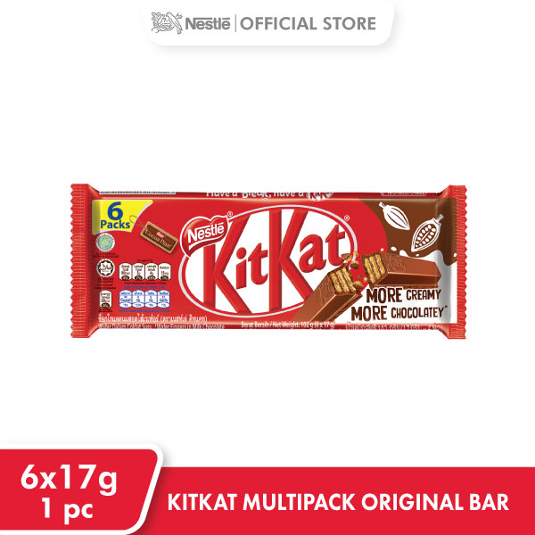 Advance-Image-Clavis-KITKAT-Multipack-Original-Bar-1.jpg