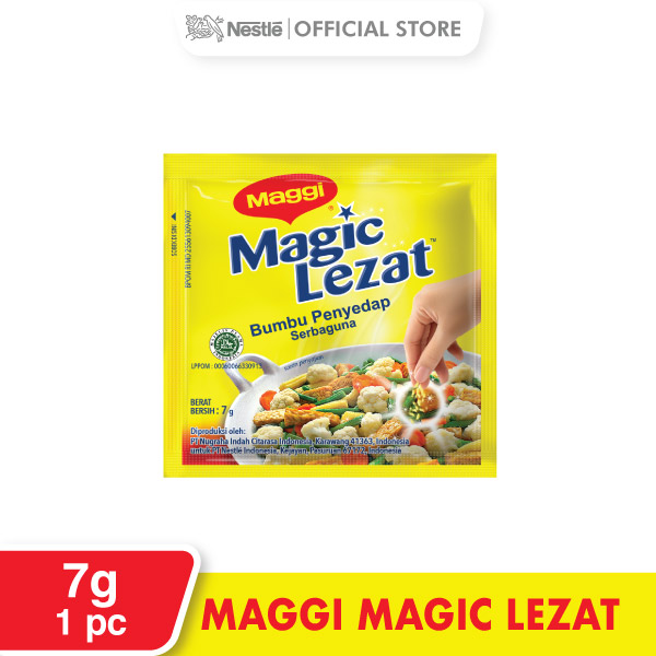 Advance-Image-Maggi-Magic-Lezat-7g-1.jpg