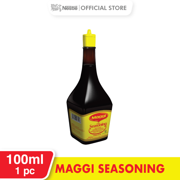 Advance-Image-Maggi-Seasoning-100ml-1.jpg