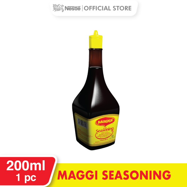 Advance-Image-Maggi-Seasoning-200ml-1.jpg
