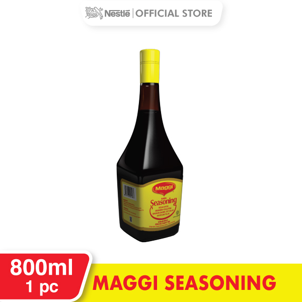 Advance-Image-Maggi-Seasoning-800ml.jpg