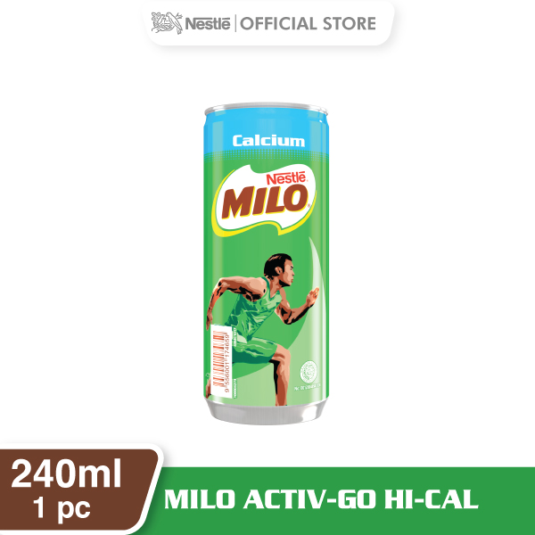 Advanced-Image-Activ-Go-HI-CAL-1.jpg