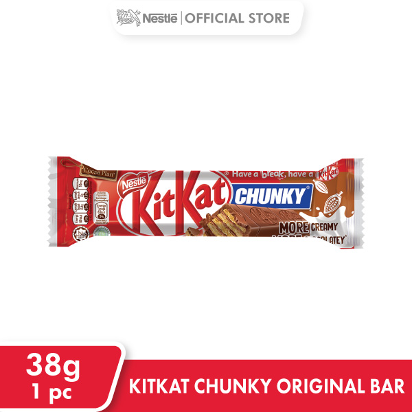 Advanced-Image-KITKAT-Chunki-Original-1_0.jpg
