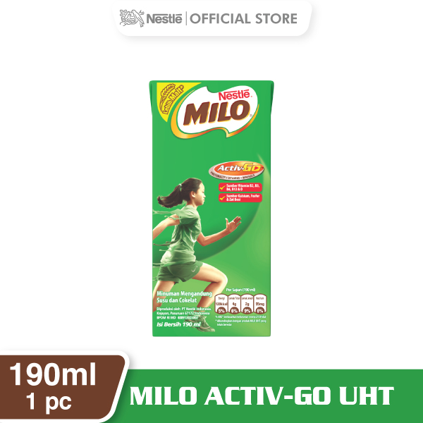 Advanced-Image-Milo-UHT-1.jpg