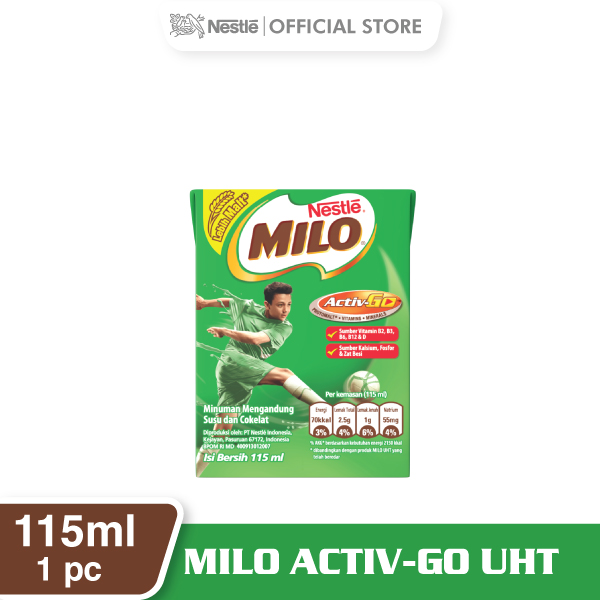 Advanced-Image-Milo-UHT-115ml-1.jpg