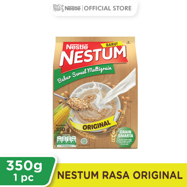 Advanced-Image-NESTUM-350g-Rasa-Original-1.jpg