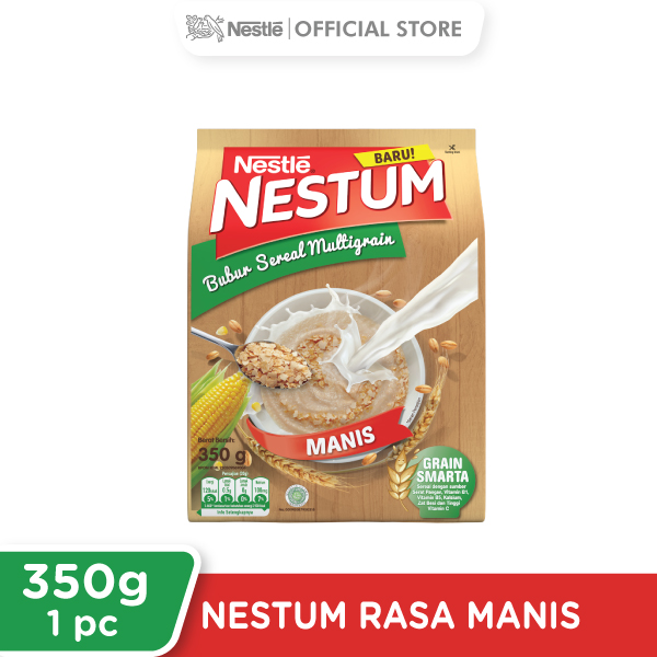 Advanced-Image-NESTUM-350g-Rasa-manis-1.jpg